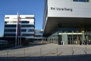 FH-Vorarlberg