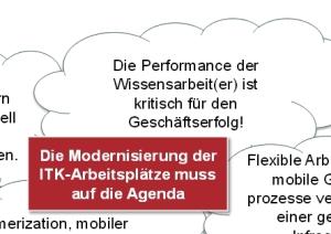 PAC_Arbeitsplatz_Zukunft_2013