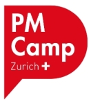 PM-Camp-Zuerich