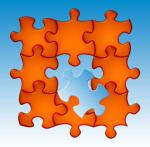 PuzzleWithGap