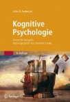 AndersonKognitivePsychologie