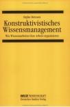 MeinsenKonstruktivistischesWM