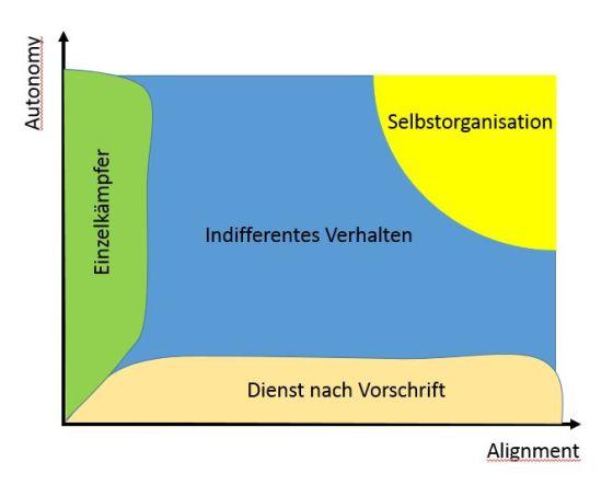 AutonomyAlignment