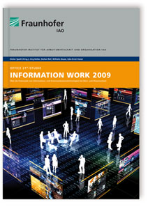 InformationWork2009