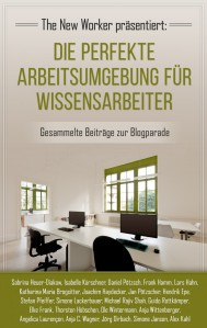 E-Book_Optimale_Arbeitsumgebung_WA