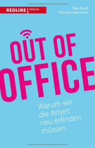 OutOfOfficeBuch