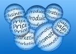 ProductBalls